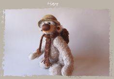 Harolein  http://www.finhold.de/teddy-bear-information.htm