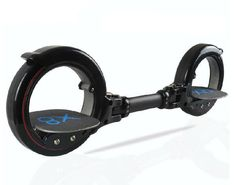 Cheap Electric Scooters, Buy Directly from China Suppliers: Product Applicable People:More than 14 years old New skateboard longboard skate penny bo 14 Year Old Model, Skate Longboard, Delorean Time Machine, Abercrombie Girls, Electric Scooter, Electric Skateboard, Skateboard Art, Girls Football Boots, Complete Skateboards