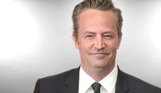 Matthew Perry's Sad Revelation: He Has No Memory Of 3 Years Of 'Friends' Due To Addiction