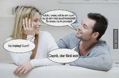 Un tip o vrea bine!   Vezi Postarea ➡ http://9gaguri.ro/media/un-tip-o-vrea-bine
