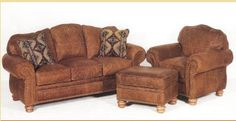 Leather Sofa Chair Recliner Acid Washed Rustic Leather Sofa Chair And Ottomanloveseat Also Available Sams Club Distressed Leather Sofa Chair And Ottoman Distressed Leather Couch, Rustic Leather Sofa, Rustic Sofa, Best Leather Sofa, Leather Stool, Leather Furniture, Sofa Furniture, Leather Couches, Brown Leather