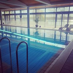 @sa.mi.harju#backtolangvikhotel Kaunis päivä tulossa❤ Långvik Congress Wellness Hotel Instagramissa • Kuvat ja videot Traditional Saunas, Steam Sauna, Infrared Sauna, Wellness Spa, Sports Activities, Jacuzzi, Seaside, Water, Instagram
