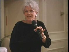 """Byron Katie: """"I Hate My Body"""" - everybody is perfect now"""