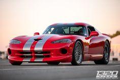Dodge Viper GTS Dodge Srt, Dodge Viper, Viper Gts, Vehicles, Car, Automobile, Autos, Cars, Vehicle