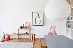 653 best interiors images on pinterest architecture blush pink