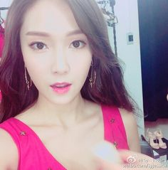 what a perfection... <3  #jessica #jessicajung #jung #jungsister #sica #sicachu ^-^ #jessie #jess #snsd #girlsgeneration #gg #soshi #soshistar #taeyeon #yuri #hyoyeon #yoona #sooyoung #seohyun #tiffany #yahoo #phantasia