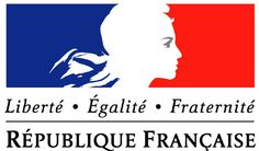 France Synergies Website with authentic materials and activities with them