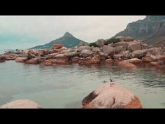 Relaxing Music - Part 3 Relaxing Music, World, Water, Outdoor, Beautiful, Calming Music, Gripe Water, Outdoors, The World