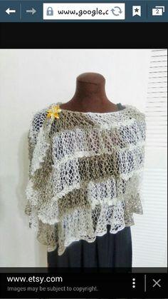 20 Best Sashay Yarn Ideas Images Crochet Dresses Crochet Crafts