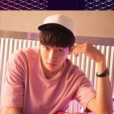 Discover & share this K-Actor GIF with everyone you know. GIPHY is how you search, share, discover, and create GIFs. Lee Sung Kyung, Lee Jong Suk, Nam Joo Hyuk Wallpaper Iphone, Park Bogum, Bride Of The Water God, Ahn Hyo Seop, Kim Book, Joon Hyuk, Nam Joohyuk