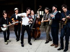 @nelsonja1 you and me on 9/26!!  Old Crow Medicine Show's new album, Remedy, comes out July 1.