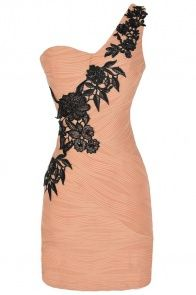 Sale Online Cocktail Dresses, Party Dresses, Black Dresses, Sundress for Women's and Men's | :: Lily Boutique ::