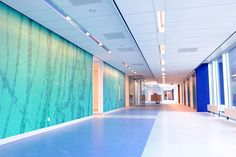 Armstrong Acoustical Solutions: Attenuation