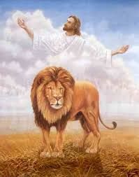The Christian Faith, Beliefs And Its History – CurrentlyChristian Lion Of Judah Jesus, Jesus Christ Images, Tribe Of Judah, Prophetic Art, King Of Kings, Religious Art, Christian Faith, Lions, Christianity