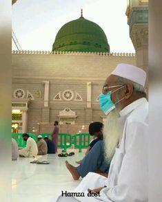 #eidemilad #eidmiladunnabi #12rabbiawwal #madinasharif #masjidenabavi #madina #makkah #video