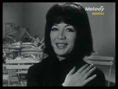 "▶ Juliette Greco sings Sous le ciel de Paris from the movie ""An Education"" French Teaching Resources, Teaching French, Music Love, Juliette Greco, What Is Love, My Love, Harry Belafonte, French Songs, Dance"