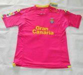UD Las Palmas 2015-2016 Season Away Soccer Jersey UD Las Palmas 2015-2016  Season Away Soccer jerseys eed9b1ad0