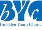 Medical Director of the Brooklyn Youth Chorus    New York City Facial Plastic Surgery