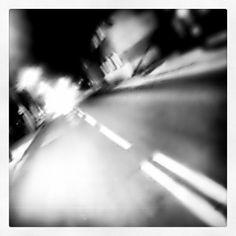 .@Mariusz Gibki | Cezaka street #zgierz #poland | Webstagram