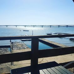 www.guide-charente-maritime.com Garden Bridge, Outdoor Structures, Childhood