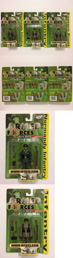 Historical Figures 175694: Armed Forces , Forces Of Valor, Bravo Team. 1 18 Soldiers. New -> BUY IT NOW ONLY: $34.95 on eBay!