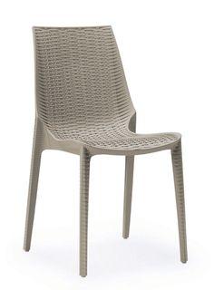 chaise lucrezia design
