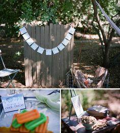 Google Image Result for http://cdn.greenweddingshoes.com/wp-content/uploads/2010/08/summer_wedding_09.jpg