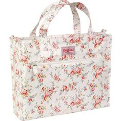 Love anything Cath Kidston