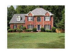 4670 Rutledge Dr - Rutledge Manor Offers A Tranquil Setting In This Snellville Neighborhood. Meticulously Maintained Home With Three Levels Of Finished Space With Many Updates. Updates Include Refinished Hardwood Floors,screen Porch,granite Counters,stainless Appliances,hvac System And Much More.tour The Main Find Formal Living And Dining Room.large Family Room,screen Porch And Eat In Kitchen.upstairs The Spa Master Suite; Listed by Rhonda Duffy, http://www.duffyrealtyofatlanta.com