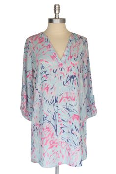 mint tunic Sparks Movies, Easy Like Sunday Morning, Teal, Mint, Tunic Tops, Jackets, Shirts, Shopping, Collection
