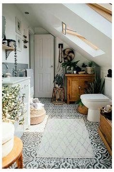Bad Inspiration, Bathroom Inspiration, Home Design, Home Interior Design, Design Ideas, Floor Design, Luxury Interior, Design Design, Living Room Furniture