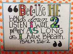 what's up roc Psalm 116, Psalms, Painted Quotes, Journaling, Bible, Faith, Biblia, Caro Diario, Loyalty