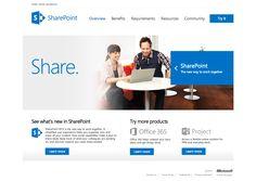 SharePoint Welzheim