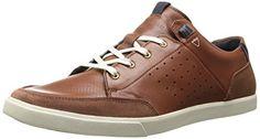 Cole Haan Men's Owen Fashion Sneaker, Woodbury, 13 M US Cole Haan http://www.amazon.com/dp/B00MUB2276/ref=cm_sw_r_pi_dp_txAXvb1SY2Z8A