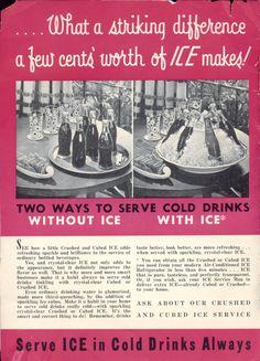 Retro advertising.... Retro Advertising, Retro Ads, Vintage Advertisements, Vintage Food, Vintage Recipes, Vintage Ads, Posters, Magazine, Artists