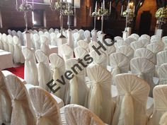 Lace and brooches at Peckforton castle