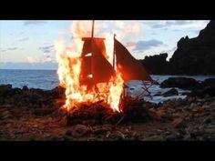 20 Pitcairn Island General Ideas Pitcairn Pitcairn Islands Island
