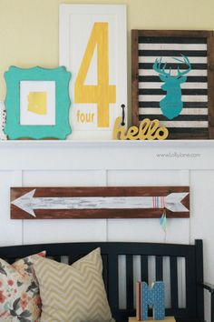 "DIY | hand painted arrow sign ---> lollyjane.com"">         Fun striped moose head framed sign tutorial7 Devilishly Simple DIY Organization Tips For A Happier Life 10 Awesome IKEA HacksYour Go-To Home Tile GuideimgimgimgimgimgimgCluttered Drawers? Try This Fantastic Storage Solution 10 No-Carve Pumpkin IdeasGet Your Home Ready for Company in 15 MinutesHow to Make a Crafty Thanksgiving Wreath"