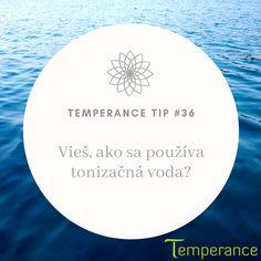 Čistiaca voda býva častokrát považovaná za totožný ekvivalent k tonizačným vodám, čo však nie je celkom pravda.🤷♀️ Jednoduchý spôsob, akým sa dá opísať rozdiel medzi tonizačnou vodou a čistiacou vodou je, že čistiace vody odstraňujú nečistoty z pleti, môžu obsahovať určité množstvo liehu a čistiacich tenzidov. Tradičné odmasťujúce zložky (aniónové tenzidy) sa v moderných čistiacich vodách nahrádzajú jemnejšími amfotérnymi tenzidmi.🤔 Chart, Tips, Counseling