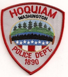 Hoquiam Arrest Uncovers More Than a Dozen Victims of Identity Theft - Hoquiam, WA - Investigators are still working to track down more than a dozen victims of a woman arrested last week in Hoquiam. Police Chief Jeff Myers tells us neighbors reported the woman breaking into the backyard of a home on Cherry street, and loading yard tools into what turned out to be a stolen vehicle...
