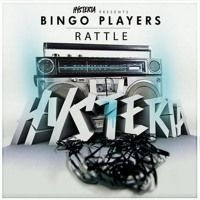 Bingo Players - Rattle (Original Mix) by Bingo Players on SoundCloud