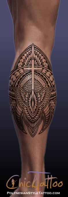 22 Ideas Tattoo For Men On Leg Calves Ideas For 2019 tattoo for men on l. - 22 Ideas Tattoo For Men On Leg Calves Ideas For 2019 tattoo for men on l… – – - Trendy Tattoos, Small Tattoos, Tattoos For Women, Tattoos For Guys, Cool Tattoos, Paar Tattoos, Leg Tattoos, Body Art Tattoos, Sleeve Tattoos