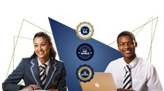 Top independent school near Cape Town, catering for children from 1 year old to Grade Give your child access to the very best in international education. Examination Board, Teaching Philosophy, Global Citizenship, Best Hospitals, Independent School, 21st Century Skills, Teaching Methods, College Campus, 1 Year Olds