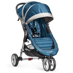Baby Jogger City Mini Stroller In Teal, Gray Frame, BJ11429 Brand New Baby Jogger City Mini Single Stroller Teal/Gray Running errands and getting around Read more http://shopkids.ca/baby-jogger-city-mini-stroller-in-teal-gray-frame-bj11429/