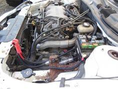 2002 Pontiac Grand Am GT Build by Rarebreedz Pontiac Grand Am, Building, Buildings, Construction