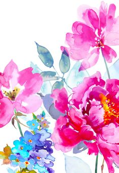 Harrison Ripley - BIG ROSE Floral copy.jpg