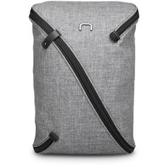 Now available on our store: NIID-UNO II Busin... Check it out here! http://scottandmillers-luxury.com/products/niid-uno-ii-business-slim-laptop-backpack-usb-charing-port-multipurpose-daypack-shoulder-rucksack-for-women-men-fit-13-3-inch-la?utm_campaign=social_autopilot&utm_source=pin&utm_medium=pin