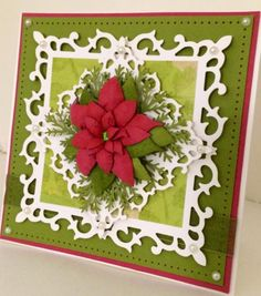 Featured Stamper KATHY!! by salome000 - Cards and Paper Crafts at Splitcoaststampers