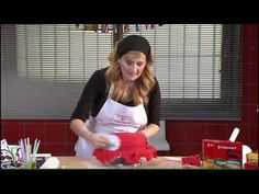 Pasta Kaplama - YouTube
