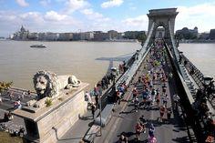 budapest marathon - Hledat Googlem